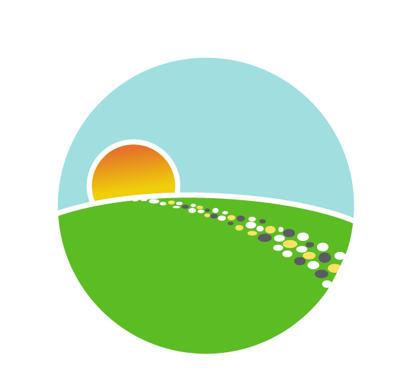 MidNorth Family Support